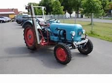 eicher em 200 eicher tiger em 200 b 2012 agricultural tractor photo and