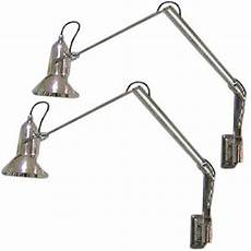 wall anglepoise chrome ls remodelista