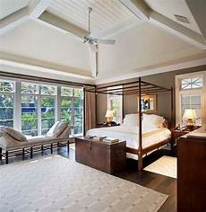 Bedroom Ideas Design by 50 Master Bedroom Ideas That Go Beyond The Basics
