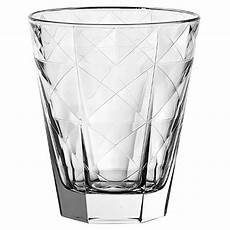 bicchieri on line carre tumbler dof 34cl water glasses for sale