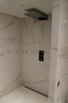 faience marbre salle de bain fa 239 ence et salle de bains