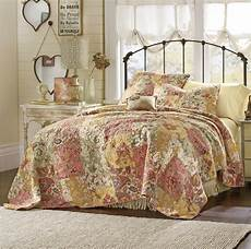Country Decorating Ideas For Bedroom by Country D 233 Cor Decorating Ideas For The Bedroom