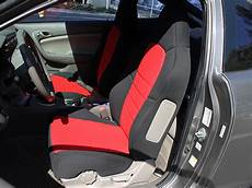 acura integra rsx front seat covers 02 current wetokole hawaii car seat covers