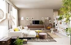 wand farben wandfarbe ideen wohnzimmer fein on mit farben exquisit f 252 r