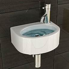 Wasserhahn Für Kleine Waschbecken - handwaschbecken g 228 ste waschbecken wc 2019 bad dusche