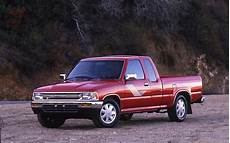 download car manuals 1989 toyota truck xtracab sr5 electronic toll collection 1996 chevrolet tahoe photo 20