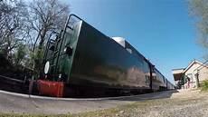 steam train youtube