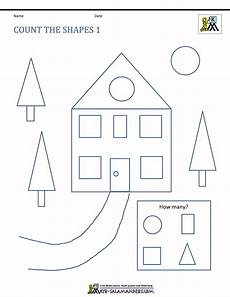 worksheets about shapes for grade 1 1029 free shape worksheets kindergarten