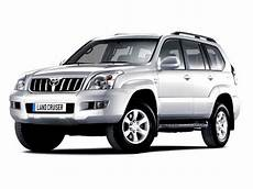 Toyota Land Cruiser Sw 3 0 D 4d Lc4 5dr Auto 173 Leasing