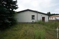 ddr einfamilienhaus flachdach ddr eigenheim typ hb4 sachverst 228 ndigenb 252 ro gutachter d