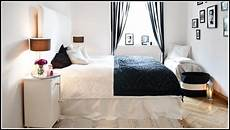 vorhänge schlafzimmer lichtundurchlässig vorh 228 nge schlafzimmer lichtundurchl 228 ssig schlafzimmer