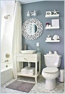 seashell bathroom decor ideas themed bathroom decor ideas nautical bathroom decor theme bathroom seashell bathroom
