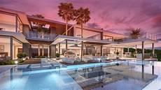 Bali Luxury Villa Gozo Y Alegria | mejores 65 im 225 genes de villas by nok en pinterest