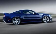 2011 mustang gt auto 2011 ford mustang gt sms 302 sms 302sc car news news