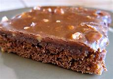 texas sheet cake gluten and refined sugar free simply living healthy