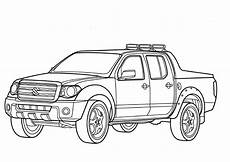 truck coloring pages at getcolorings free