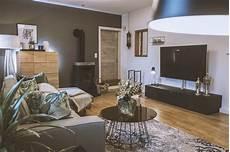 Das Universal Traum Wohnzimmer So Sehen Gewinner Aus