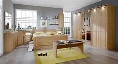 erle schlafzimmer komplett schlafzimmerprogramm aus erle mit viel stauraum trikomo