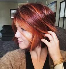 rot et cut 2016 hair color ideas you need to see hairstyles