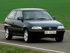 Opel Astra F Cc - opel astra f cc 1 6 si 100 hp