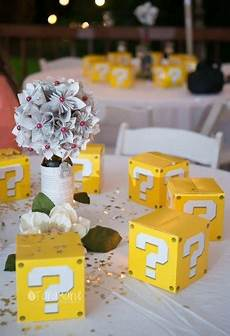 where to buy wedding favors wedding favours for guests cheap wedding favors usa