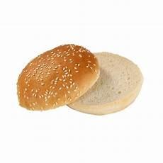 mini burger brötchen kaufen burger br 246 tchen edna international gmbh kaufen