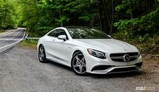 2015 Mercedes S63 Amg Coupe Doubleclutch Ca