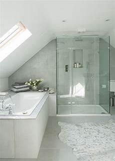 shower ideas for bathrooms 23 attic bathroom designs bathroom designs design trends premium psd vector downloads