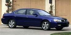 2003 acura problems acura car gallery