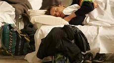 Ne Pas Dormir Suffisamment Nuit 224 La Sant 233 Du Coeur
