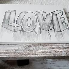 moments liebe zeichnen zeichnung bleistift