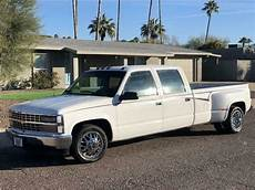 car owners manuals for sale 1993 chevrolet 3500 seat position control 1993 chevrolet c k 3500 crew cab for sale for sale specs photos vehicle data
