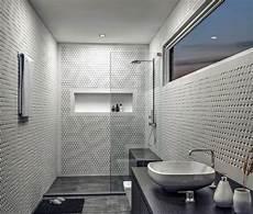 corian bathroom feature walls corian 174 solid surfaces corian 174