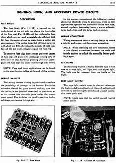 repair anti lock braking 1961 pontiac tempest parental controls old cars and repair manuals free 1998 pontiac bonneville parental controls 1963 vintage