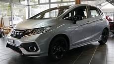 Honda Jazz Dynamic - cm24 honda jazz 1 5i vtec dynamic 2018 10km 23 900 fl