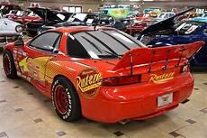 Cars Malvorlagen Lightning Mcqueen 1994 Z Car Lightning Mcqueen Ideal Classic Cars Llc