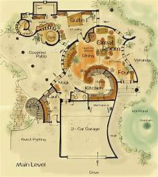 cob house building plans hobbit house floor plans cob house plans