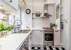kleine küche einrichten tipps decorar con plantas es genial treinta y ocho ideas