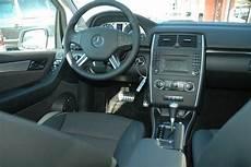 B Klasse Lager B180 Cdi Automatik Blue Effiziency Eu