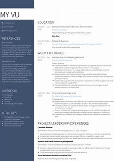 marketing assistant resume sles and templates visualcv