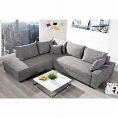 sofa federkern die 20 besten ideen f 252 r federkern sofa beste wohnkultur