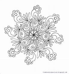 Zauberer Malvorlagen Novel Mandala Coloring Pages In 2020 Mandala
