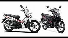 Modifikasi Motor Revo Fit 2018 by 2018 New Honda Revo X Fi Revo Fit Fi Indonesia Photos