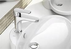 cisal rubinetti cisal alma rubinetto cose di casa