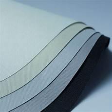 Tissu Pour Stores De Protection Solaire 224 Base De