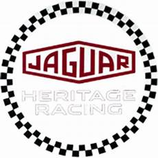 jaguar racing heritage cnn international jaguar heritage racing