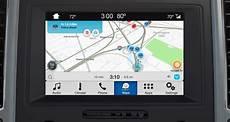 waze gratuit pour iphone waze pour iphone compatible ford sync autodeclics