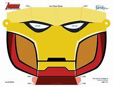 Malvorlagen Superhelden Excel Malvorlagen Superhelden