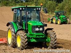 xl bild 1 insgesamt 18 neue traktormodelle unter 100 ps