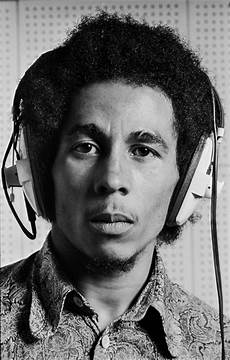 bob marley hairstyle men hairstyles dwayne the rock